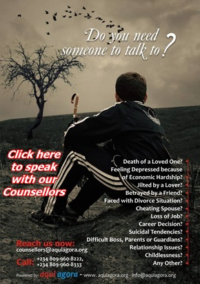 Click here to speak with our counsellors